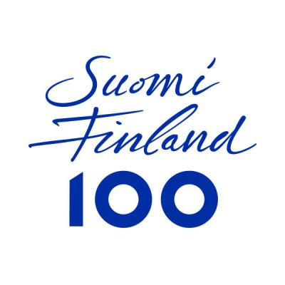 SuomiFinland100-tunnus_sininen_RGB