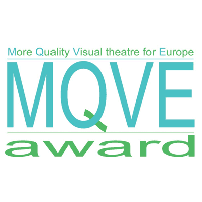 mowe-awards