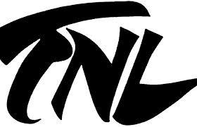 työväen näyttämöiden liitto, logo