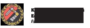 kkes logo