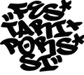 FP_logo_pieni