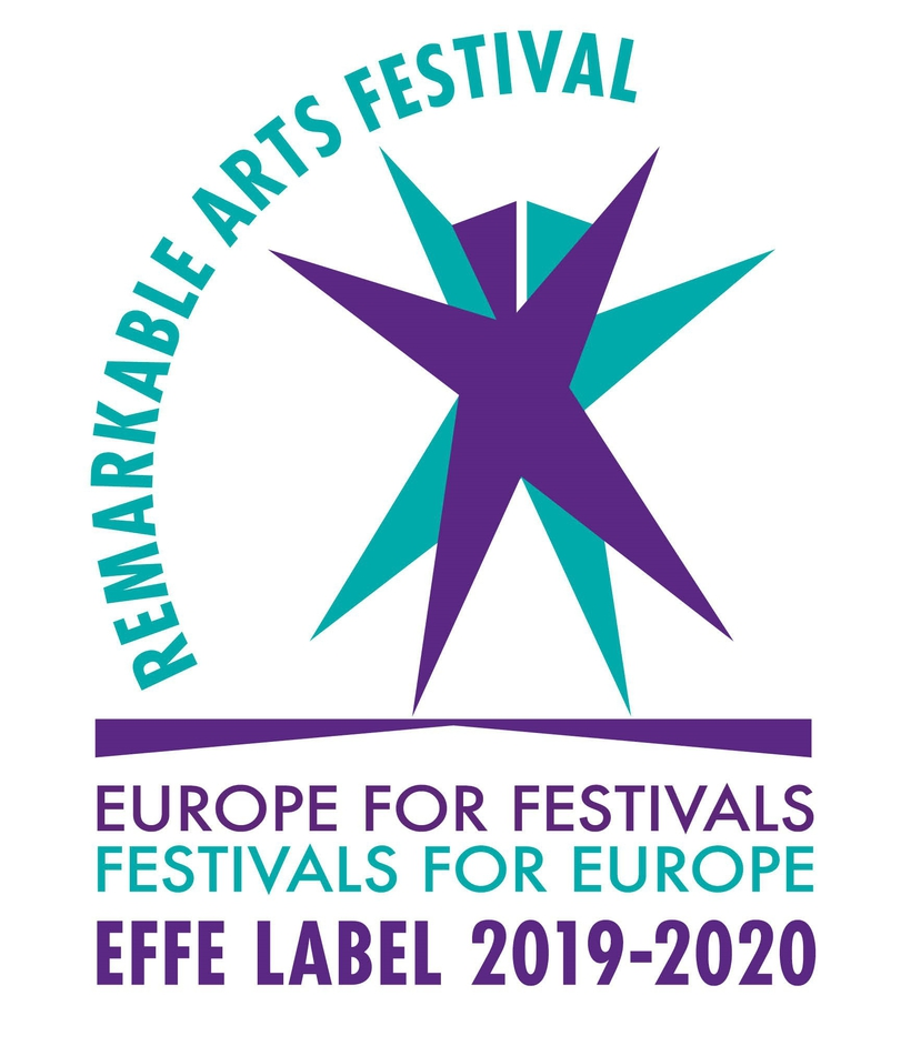 EFFE_label_2019-202