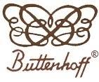 Buttenhoff logo