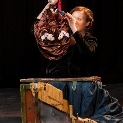katariina ja aarrelaiva, kuva teatteri karelus2