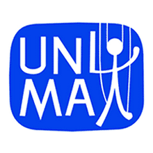 uniman logo