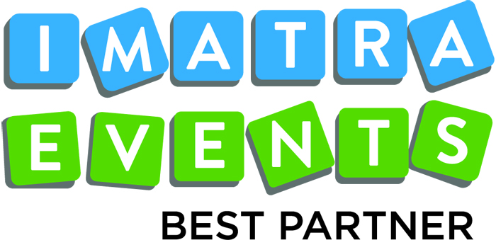 Imatra Events - best partner I