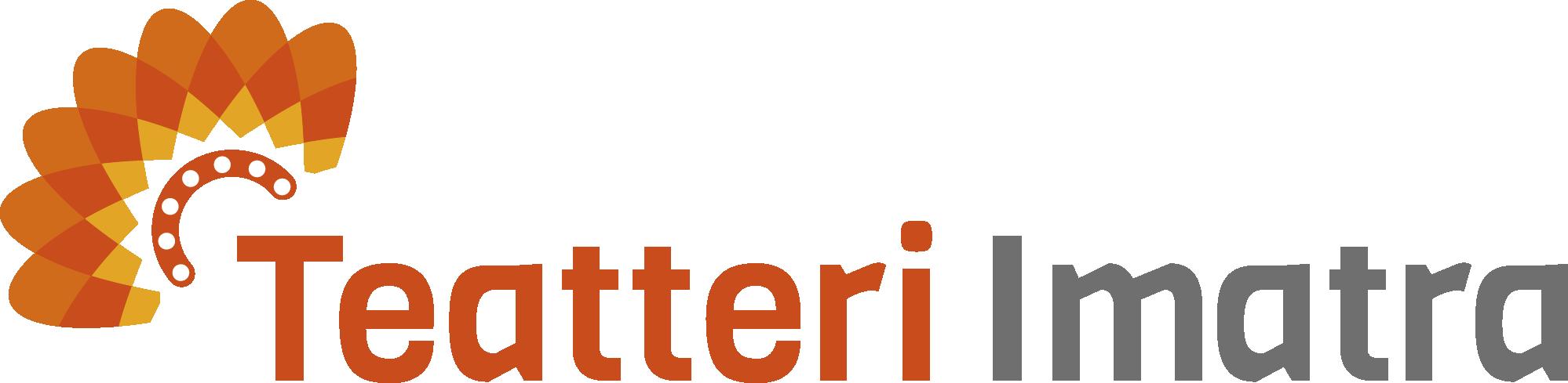 Teatteriimatra.uusi logo