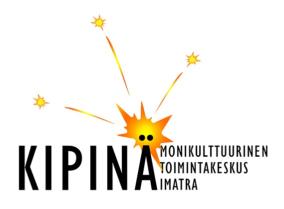 KIPINA_logo_pitkalla_tekstilla_eiliekki_res200 (2)