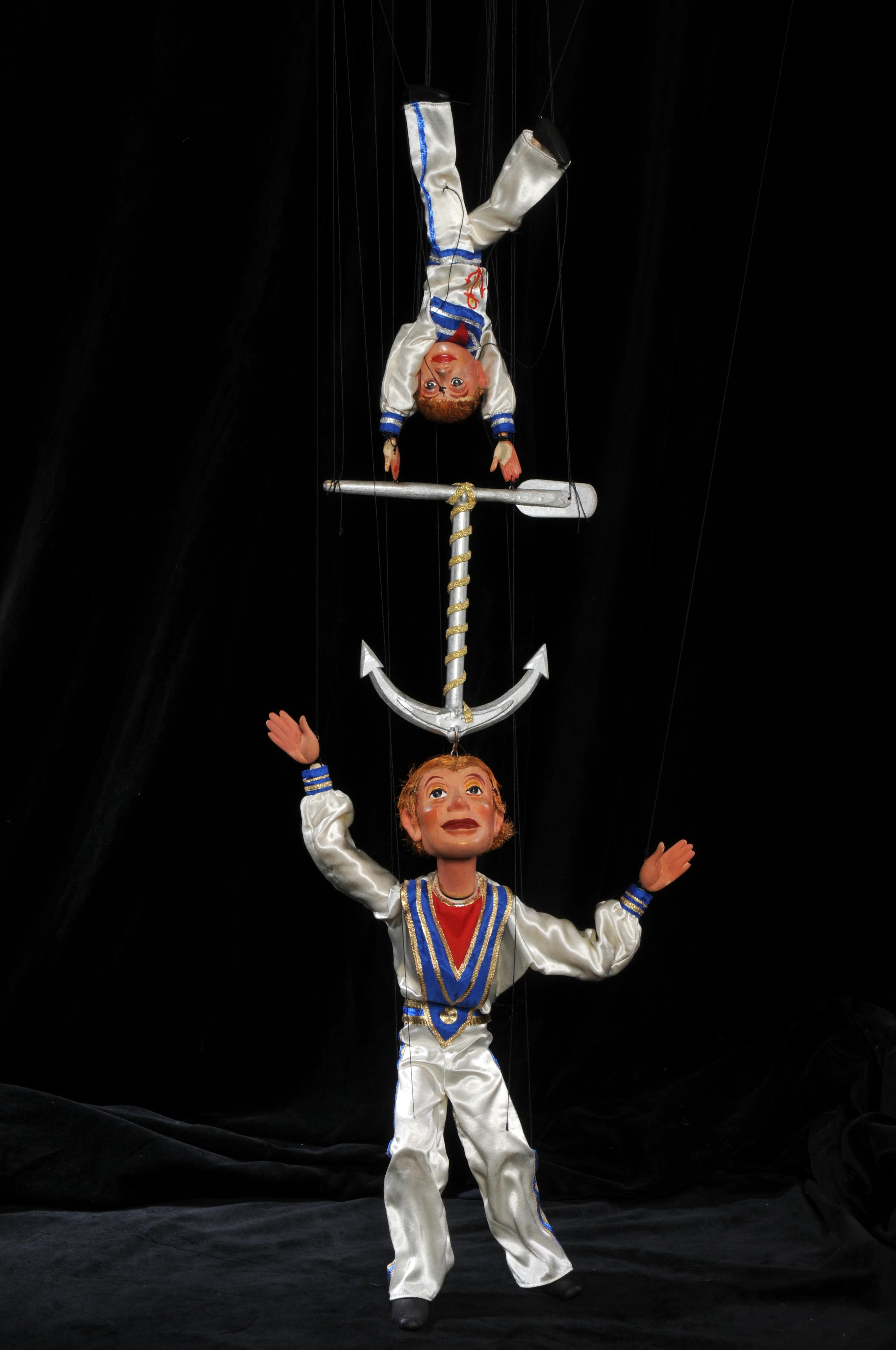 Circus7