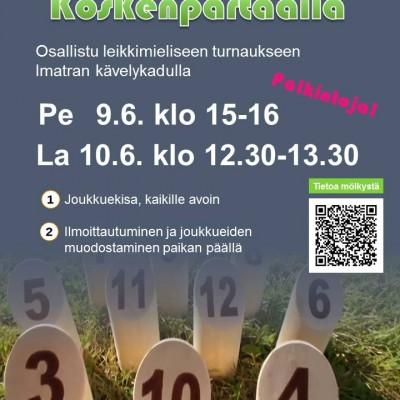 MÖLKKYTURNAUS 9.-10.6.2017 (1)