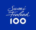 pieni-suomifinland100-tunnus_valkoinen_rgb-1