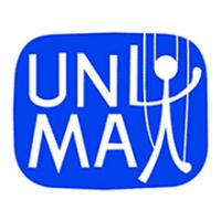 uniman logo2