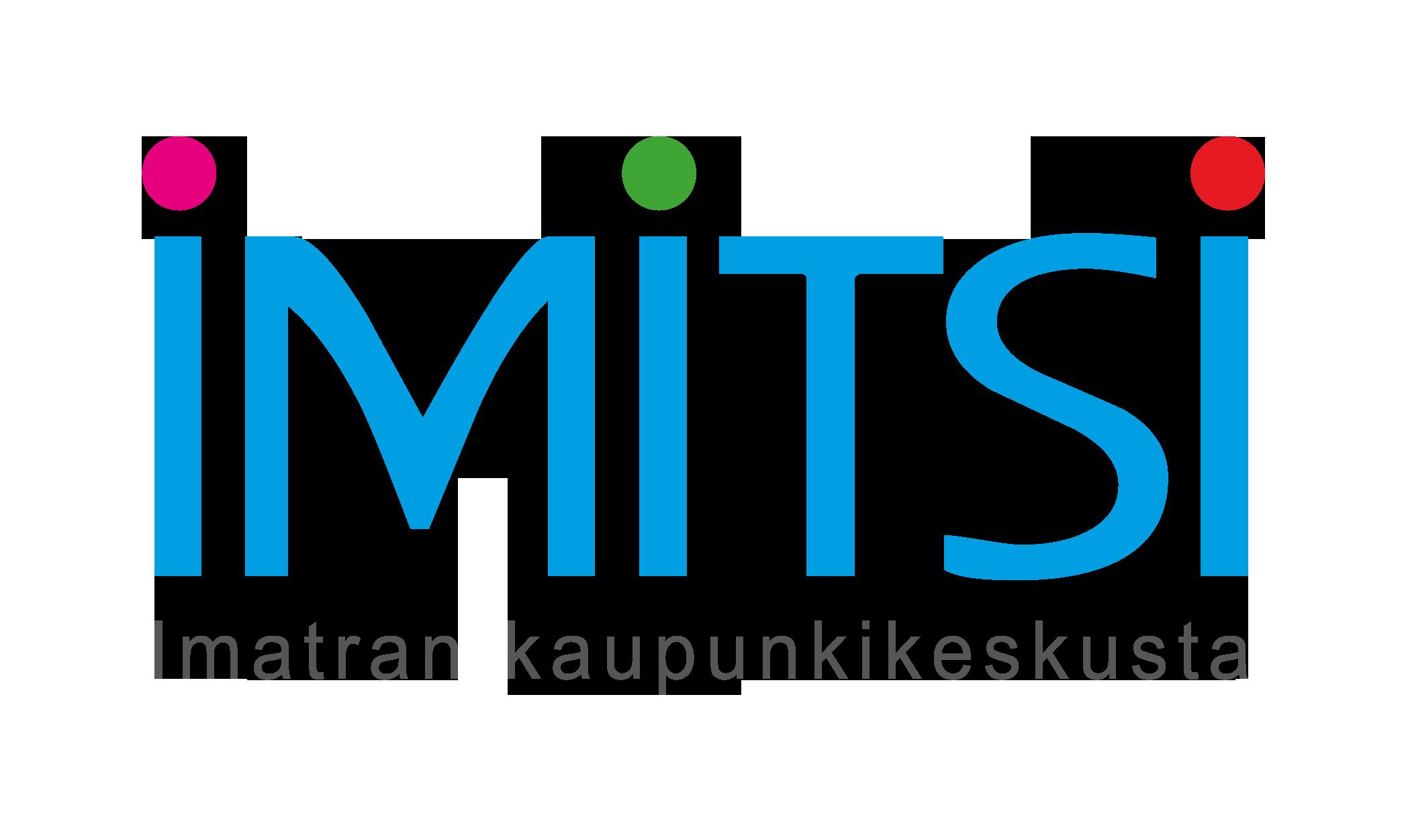 imitsi_logo2014