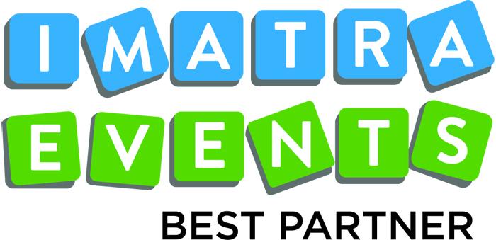Imatra Events - best partner I