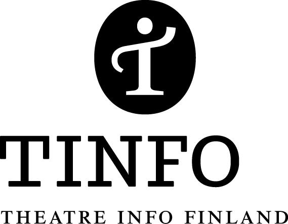 tinfo_portrait_en