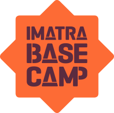 imatra base camp 2