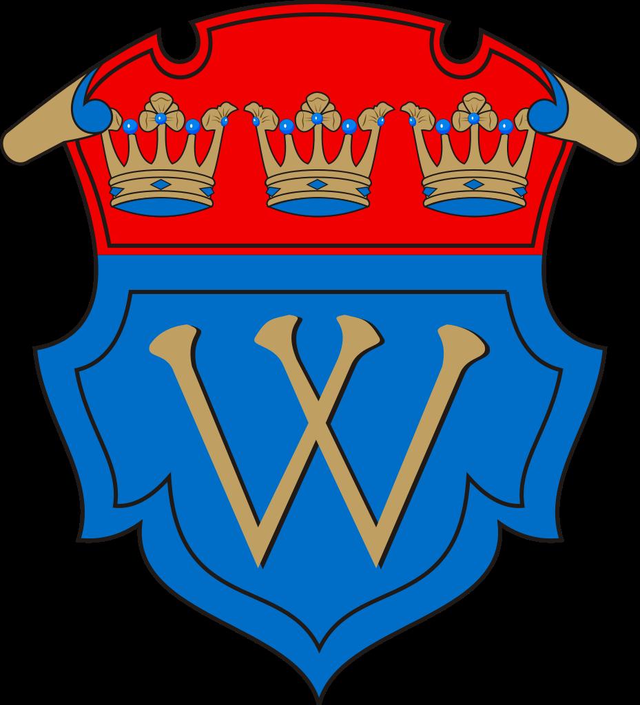 Viipurin_lääni_vaakuna_svg (2)