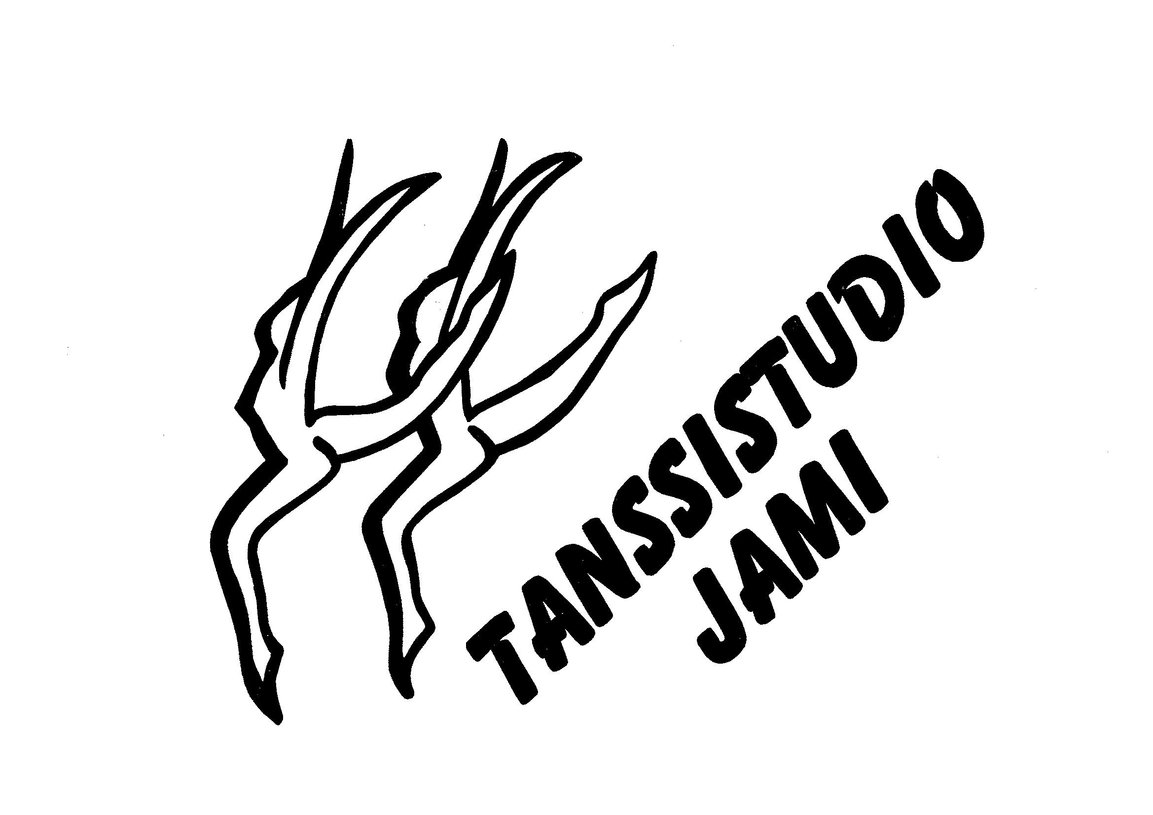Jamin logo jpeg