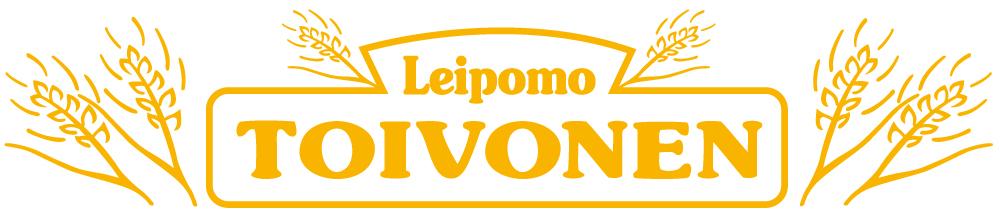 leipomo_toivonen_logo